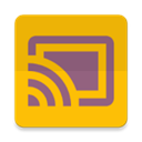 Apps Like SyncPlayer & Comparison with Popular Alternatives For Today