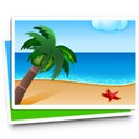 Apps Like Synology Photo Station & Comparison with Popular Alternatives For Today