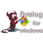 Apps Like Mac Syslog Center & Comparison with Popular Alternatives For Today
