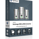 Apps Like SysTools Exchange EDB to MSG Converter & Comparison with Popular Alternatives For Today
