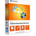 Apps Like SysTools Outlook Attachment Extractor & Comparison with Popular Alternatives For Today
