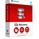 Apps Like RecoveryFix for SQL Database & Comparison with Popular Alternatives For Today