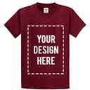 Apps Like T-shirt Design Software – Design'N'Buy & Comparison with Popular Alternatives For Today