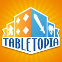 Apps Like Tabletop Simulator & Comparison with Popular Alternatives For Today