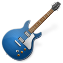 Apps Like Real Guitar & Comparison with Popular Alternatives For Today