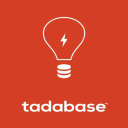 Apps Like Tabbli & Comparison with Popular Alternatives For Today