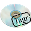 Apps Like TagScanner & Comparison with Popular Alternatives For Today