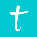 Apps Like Talentbuddy & Comparison with Popular Alternatives For Today