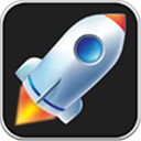 Apps Like Talkonaut & Comparison with Popular Alternatives For Today