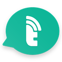 Apps Like Talkray & Comparison with Popular Alternatives For Today