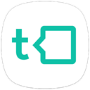 Apps Like Talkspace & Comparison with Popular Alternatives For Today