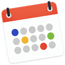 Apps Like Task Office: to-do, calendar & Comparison with Popular Alternatives For Today