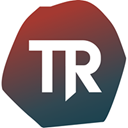 Apps Like TeamRock.Pro & Comparison with Popular Alternatives For Today