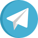 Apps Like Telegram React & Comparison with Popular Alternatives For Today
