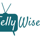 Apps Like Tellywise.tv & Comparison with Popular Alternatives For Today