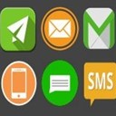 Apps Like Tembr.email & Comparison with Popular Alternatives For Today