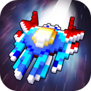 Apps Like Shoot UFO alien war & Comparison with Popular Alternatives For Today