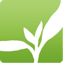 Apps Like GrowVeg & Comparison with Popular Alternatives For Today