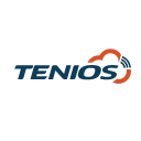 Apps Like TENIOS Voice API & Comparison with Popular Alternatives For Today