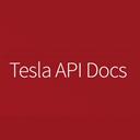Apps Like Tesla API Docs & Comparison with Popular Alternatives For Today
