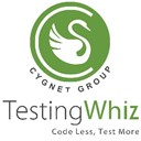 Apps Like TestingWhiz & Comparison with Popular Alternatives For Today