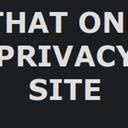 Apps Like PrivacyTools & Comparison with Popular Alternatives For Today