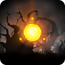 Apps Like The Flying Sun – Adventure Game & Comparison with Popular Alternatives For Today