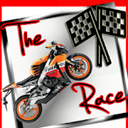 Apps Like The Race & Comparison with Popular Alternatives For Today