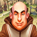 Apps Like The Settlers & Comparison with Popular Alternatives For Today
