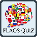 Apps Like World Flags Quiz : The Flags of the World & Comparison with Popular Alternatives For Today