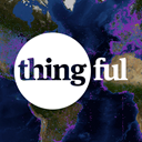 Apps Like Thingful & Comparison with Popular Alternatives For Today