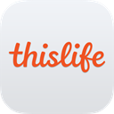 Apps Like ThisLife & Comparison with Popular Alternatives For Today