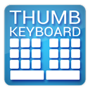 Apps Like Thumb Keyboard & Comparison with Popular Alternatives For Today