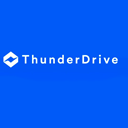 Apps Like ThunderDrive & Comparison with Popular Alternatives For Today