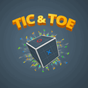 Apps Like Tic & Toe & Comparison with Popular Alternatives For Today