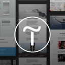 Apps Like Tilda Publishing & Comparison with Popular Alternatives For Today