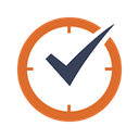 Apps Like TimeSnapper & Comparison with Popular Alternatives For Today