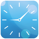 Apps Like Timer and Stopwatch & Comparison with Popular Alternatives For Today