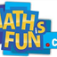 Apps Like Mathematics Teacher Pro & Comparison with Popular Alternatives For Today