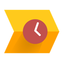 Apps Like Time.Graphics – flexible timeline & Comparison with Popular Alternatives For Today