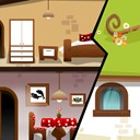Apps Like Cats in the box adventures & Comparison with Popular Alternatives For Today