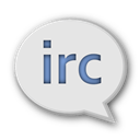 Apps Like Revolution IRC Client & Comparison with Popular Alternatives For Today