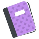 Apps Like Chiku – Your personal diary and mood tracker & Comparison with Popular Alternatives For Today