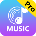 Apps Like Shining Free Audio Converter & Comparison with Popular Alternatives For Today