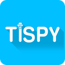 Apps Like iSpyoo Alternatives and Similar Apps & Comparison with Popular Alternatives For Today