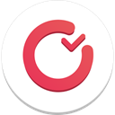 Apps Like Todoed & Comparison with Popular Alternatives For Today