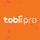 Apps Like Tobii Pro Studio & Comparison with Popular Alternatives For Today