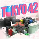 Apps Like Tokyo 42 & Comparison with Popular Alternatives For Today