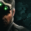 Apps Like Tom Clancy's Splinter Cell & Comparison with Popular Alternatives For Today