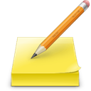 Apps Like Scratchpad (AutoHotkey software) & Comparison with Popular Alternatives For Today
